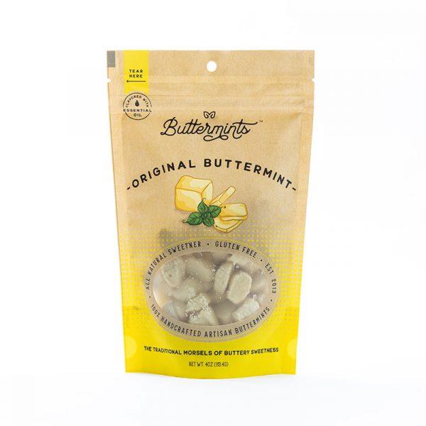Original Buttermint